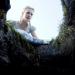 Bilder zur Sendung: Alice im Wunderland