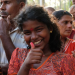 Sri Lanka - Insel der Hoffnung