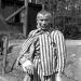 Hitlers Sklaven - Die Geschichte der NS-Zwangsarbeiter