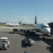 Augenzeuge Smartphone - Verheerende Pilotenfehler