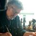 DANN KAM ALLES ANDERS - Wolfgang Niedecken wird 70