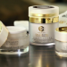 ELIZABETH GRANT Anti Aging Kosmetik