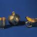 Das Gold von Troja - Schliemann und der Schatz des Priamos