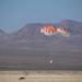 Die geheimen Akten der NASA: Tödlicher Fehler