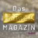 Das Barren Magazin