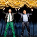 Binger Comedy Nights