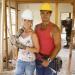 House Rules - Dein Haus, meine Baustelle