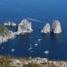 Bilder zur Sendung: Capri - Sehnsuchtsziel im blauen Meer