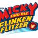 Micky und die flinken Flitzer
