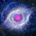 Bilder zur Sendung: R�tsel der Vergangenheit: Das Auge Gottes
