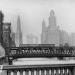 Weltstadt in Flegeljahren. Ein Bericht über Chicago