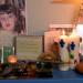 Bilder zur Sendung: Wenn Kinder sterben