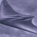 Bilder zur Sendung: Seitensprünge der Geschichte: Nazis, UFOs, Aliens