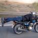 Abgefahren - Die spektakulärsten Dashcam Clips (2.5)