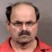 Bilder zur Sendung: Dennis Lynn Rader: Der BTK-Killer