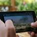 Nachrichten aus Syrien - The war on my phone
