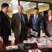 Bilder zur Sendung: Law & Order: Los Angeles