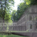 Schloss Karlsberg - das versunkene Versailles des Südwestens
