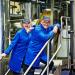 Inside the Factory: Chips vom Flie�band