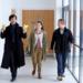 Bilder zur Sendung: Sherlock - Der Reichenbachfall
