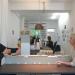 Astrid Frohloff sucht Ideen für bezahlbares Wohnen