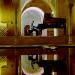 Die Musik der Alhambra