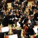 Andris Nelsons dirigiert Mahlers 5. Symphonie