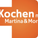 Bilder zur Sendung: Kochen mit Martina und Moritz