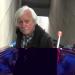 Bilder zur Sendung: Wie der letzte Penner? - Obdachlos in Deutschland