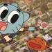 Bilder zur Sendung: Die fantastische Welt von Gumball
