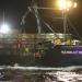 Fang des Lebens - Der gef�hrlichste Job Alaskas