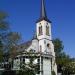 Evangelischer Gottesdienst zur Osternacht