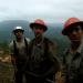 Ax Men - Die Holzfäller