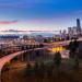 So baut man eine Stadt - Seattle