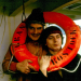 MDR Zeitreise Spezial: DDR ahoi - Seefahrt im Osten - Präsentiert von Mirko Drotschmann
