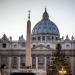 Heilige Nacht in Rom