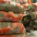 Vietnams gesunde Küche