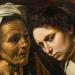 Die Affäre Caravaggio