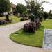 Heimat der Klöster: Stift Seitenstetten - Im himmlischen Garten vom Mostviertel