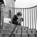 Bilder zur Sendung: Schottische Trilogie: Meine Kindheit + Meine Leute (1+2/3)
