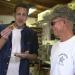 Bilder zur Sendung: American Food