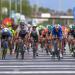 Radsport: Vuelta a San Juan 2020