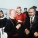 Bilder zur Sendung: Die Abenteuer des Kardinal Braun