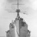 Kriegsschiffe - Tod auf See