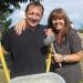 Bilder zur Sendung: Ab ins Beet! Die Garten-Soap