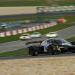 Die 24 Stunden vom Nürburgring - Das größte Autorennen der Welt: Das Rennen