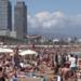 Bilder zur Sendung: Feriencheck: Katalonien