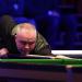 Snooker: English Open 2021 in Milton Keynes