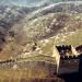 Das Geheimnis der chinesischen Mauer