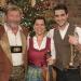 Weihnachten mit den Wirtshausmusikanten